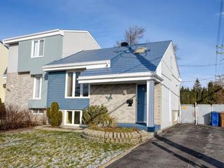 House for sale in Laval (Fabreville), Laval, 651, Montée  Montrougeau, 20915130 - Centris.ca
