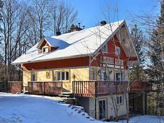 House for rent in Saint-Sauveur, Laurentides, 745, Chemin des Pins Est, 28391699 - Centris.ca