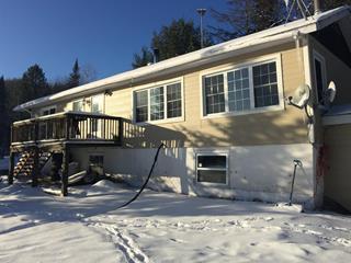 House for sale in Lantier, Laurentides, 2116, boulevard  Rolland-Cloutier, 22159223 - Centris.ca
