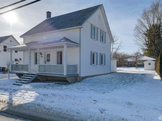 Maison à vendre à Weedon, Estrie, 392, Rue  Saint-Janvier, 12049426 - Centris.ca