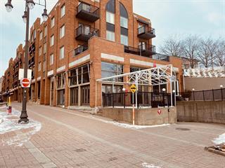 Commercial unit for rent in Trois-Rivières, Mauricie, 10, Rue des Forges, suite 10, 12788429 - Centris.ca