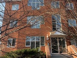 Condo / Apartment for rent in Montréal (Anjou), Montréal (Island), 7001, Avenue  Marie-G.-Lajoie, apt. 101, 13568500 - Centris.ca