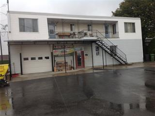 Bâtisse commerciale à vendre à Saint-Hyacinthe, Montérégie, 5000 - 5050, boulevard  Laurier Est, 27596963 - Centris.ca