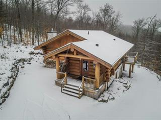 House for sale in Val-des-Lacs, Laurentides, 2110, Chemin du Lac-Quenouille, apt. 25, 27279864 - Centris.ca