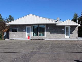 Duplex for sale in Saint-René, Chaudière-Appalaches, 801 - 805, Route  Principale, 28682020 - Centris.ca