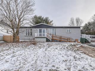 Maison à vendre à Mascouche, Lanaudière, 502, Rue d'Artois, 21652439 - Centris.ca