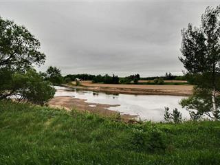 Land for sale in Sainte-Clotilde-de-Horton, Centre-du-Québec, 2511Z, Rang de la Rivière-de-l'Est, 10125914 - Centris.ca