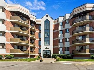 Condo for sale in Dollard-Des Ormeaux, Montréal (Island), 4445, boulevard  Saint-Jean, apt. 110, 14265663 - Centris.ca