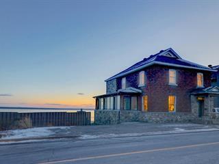 Maison à vendre à Pointe-Claire, Montréal (Île), 360, Chemin du Bord-du-Lac-Lakeshore, 19869044 - Centris.ca