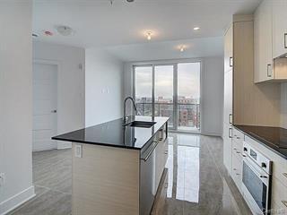 Condo for sale in Mont-Royal, Montréal (Island), 775, Avenue  Plymouth, apt. 706, 28216654 - Centris.ca