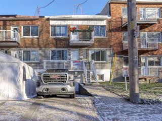 Duplex à vendre à Montréal (Mercier/Hochelaga-Maisonneuve), Montréal (Île), 2057 - 2059, Rue  Saint-Donat, 23846666 - Centris.ca