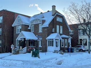 Maison à vendre à Shawinigan, Mauricie, 103, 4e rue de la Pointe, 26427612 - Centris.ca