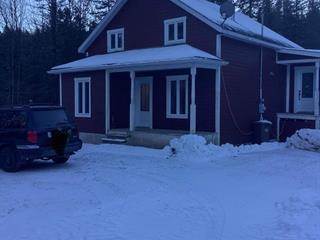 House for sale in Sainte-Béatrix, Lanaudière, 69, Avenue  Rainville, 24659388 - Centris.ca
