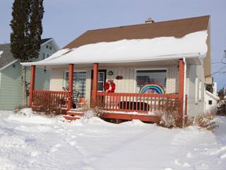 House for sale in Saguenay (Jonquière), Saguenay/Lac-Saint-Jean, 4036, Rue  Sainte-Marthe, 23378285 - Centris.ca