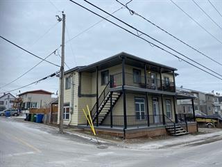Duplex à vendre à Saint-Lin/Laurentides, Lanaudière, 680 - 682, Rue  Saint-Isidore, 18840283 - Centris.ca