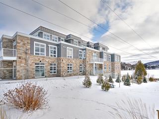 Condo / Apartment for rent in Sainte-Agathe-des-Monts, Laurentides, 20, Rue  Larocque Ouest, apt. 2, 10200147 - Centris.ca
