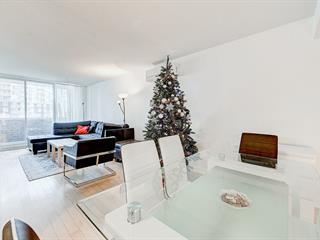 Condo / Apartment for rent in Montréal (Ahuntsic-Cartierville), Montréal (Island), 10550, Place de l'Acadie, apt. 303, 14447760 - Centris.ca