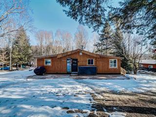 House for sale in La Pêche, Outaouais, 101, Chemin  Victor-Robert, 25659864 - Centris.ca