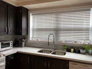 Maison à louer à Mont-Royal, Montréal (Île), 223, Avenue  Glengarry, 23266664 - Centris.ca