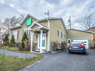 Bâtisse commerciale à vendre à Québec (Sainte-Foy/Sillery/Cap-Rouge), Capitale-Nationale, 7426, boulevard  Wilfrid-Hamel, 11716422 - Centris.ca