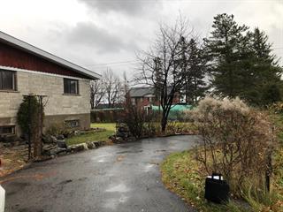Condominium house for rent in Laval (Duvernay), Laval, 535, boulevard  D'Auteuil, 23543543 - Centris.ca