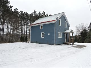 House for sale in Mont-Laurier, Laurentides, 1042, Chemin de la Lièvre Sud, 14844167 - Centris.ca