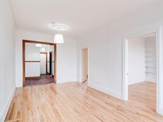 Condo / Appartement à louer à Montréal (Outremont), Montréal (Île), 1235, Avenue  Bernard, app. 18, 19403450 - Centris.ca