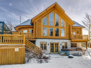 Cottage for sale in Mille-Isles, Laurentides, 6, Chemin du Grand-Pic, 13940890 - Centris.ca