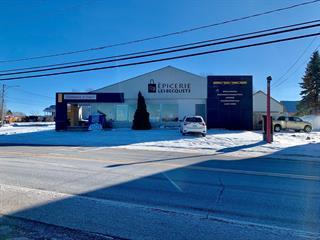 Commercial building for sale in Saint-Pierre-les-Becquets, Centre-du-Québec, 181, Route  Marie-Victorin, 17699957 - Centris.ca