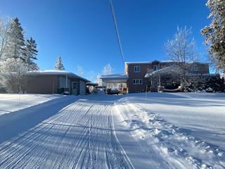 House for sale in Saguenay (Laterrière), Saguenay/Lac-Saint-Jean, 228, Chemin  Kiwanis, 12538088 - Centris.ca