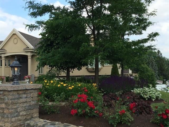 House for sale in Drummondville, Centre-du-Québec, 30, Chemin du Golf, 11188581 - Centris.ca
