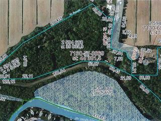 Land for sale in Shefford, Montérégie, boulevard  David-Bouchard, 23461235 - Centris.ca
