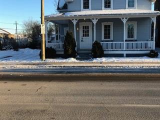 Maison à vendre à Shawinigan, Mauricie, 741, 5e Avenue, 11138981 - Centris.ca