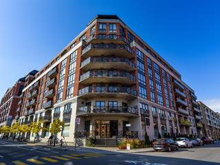Condo / Apartment for rent in Montréal (Le Plateau-Mont-Royal), Montréal (Island), 285, Avenue  Laurier Est, apt. 204, 14137922 - Centris.ca