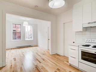 Condo / Appartement à louer à Montréal (Outremont), Montréal (Île), 1235, Avenue  Bernard, app. 3, 21899763 - Centris.ca