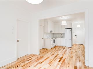 Condo / Appartement à louer à Montréal (Outremont), Montréal (Île), 1235, Avenue  Bernard, app. 7, 17225259 - Centris.ca