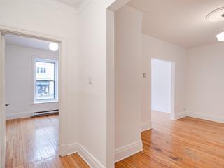 Condo / Apartment for rent in Montréal (Outremont), Montréal (Island), 1235, Avenue  Bernard, apt. 2, 16644860 - Centris.ca