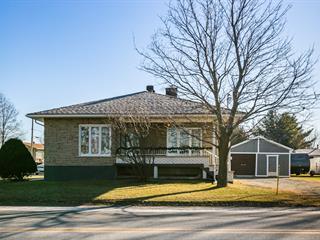 Maison à vendre à Saint-Amable, Montérégie, 1190, Rue  Principale, 21042290 - Centris.ca