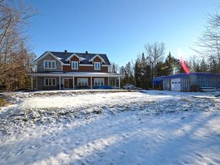 Maison à vendre à Weedon, Estrie, 2029, Chemin  Fontaine, 28996425 - Centris.ca