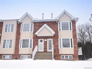 Condo / Apartment for rent in Laval (Fabreville), Laval, 4463, boulevard  Dagenais Ouest, apt. 207, 21456339 - Centris.ca
