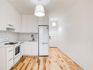 Condo / Apartment for rent in Montréal (Outremont), Montréal (Island), 1235, Avenue  Bernard, apt. 7, 17225259 - Centris.ca