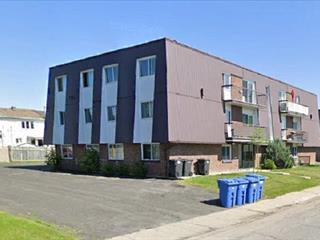 Immeuble à revenus à vendre à Longueuil (Saint-Hubert), Montérégie, 3170, Rue  Petit, 27873390 - Centris.ca