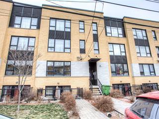 Condo à vendre à Montréal (Villeray/Saint-Michel/Parc-Extension), Montréal (Île), 7627, Avenue  Léonard-De Vinci, app. 3, 26372764 - Centris.ca