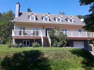 House for sale in Rivière-Rouge, Laurentides, 6836Y - 6840Z, Chemin de La Macaza, 18786925 - Centris.ca