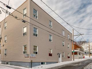 Quintuplex for sale in Québec (Beauport), Capitale-Nationale, 84 - 92, 103e Rue, 28983539 - Centris.ca
