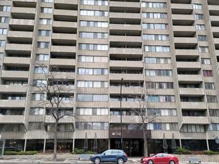 Condo / Appartement à louer à Montréal (Ville-Marie), Montréal (Île), 2021, Avenue  Atwater, app. 1115, 26853298 - Centris.ca