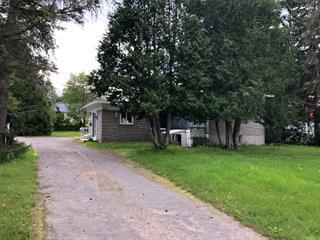 Maison à vendre à Trois-Rivières, Mauricie, 1056, boulevard  Thibeau, 17325777 - Centris.ca