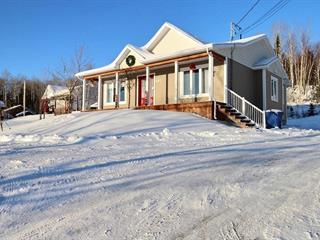 House for sale in Gaspé, Gaspésie/Îles-de-la-Madeleine, 391, boulevard de York Sud, 18609733 - Centris.ca
