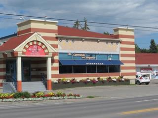 Commercial building for sale in Mont-Joli, Bas-Saint-Laurent, 1499, boulevard  Benoît-Gaboury, 28866246 - Centris.ca