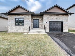 House for sale in Gatineau (Aylmer), Outaouais, 189, Rue du Raton-Laveur, 22931973 - Centris.ca